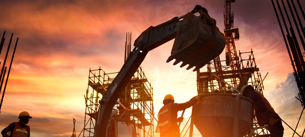 Things To Be Keep In Mind Before Entering Into A Construction Industry