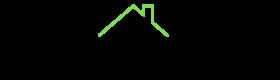 Miami Valley Venture Association